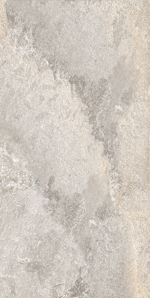 TOP STONE TAUPE